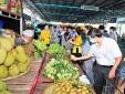 Tháng khuyến mại 2021: Tập trung kích cầu tiêu dùng hàng nội địa