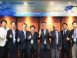 Các nước thành viên APO và sáng kiến ứng dụng sản xuất thông minh