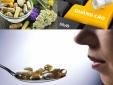 Cục ATTP cảnh báo hành vi quảng cáo thực phẩm chức năng lừa đảo