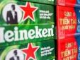 Cục Cạnh tranh và Bảo vệ người tiêu dùng thông tin về vụ việc SABECO - Heineken