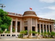 Phản ứng của Việt Nam về sự điều chỉnh tích cực trong báo cáo của Bộ Tài chính Hoa Kỳ