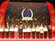 Giải thưởng Chất lượng Quốc gia: Chặng đường 25 năm phát triển bền vững
