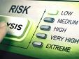 Giảm rủi ro vi phạm bảo mật thông tin với ISO/IEC 27005