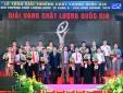 Thái Bình thông báo triển khai tham dự Giải thưởng Chất lượng Quốc gia năm 2021