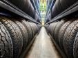 Cảnh báo - ngành công nghiệp ô tô đứng trước nguy cơ thiếu cao su để sản xuất