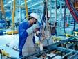 Qúy I/2021: Thu nhập bình quân của người lao động tăng gần 350 nghìn đồng