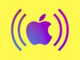 Đêm nay, Apple sẽ cho ra mắt dịch vụ hoàn toàn mới