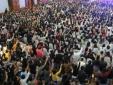 Hà Nội: Các hội thảo bán hàng đa cấp sẽ bị siết chặt