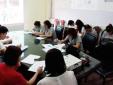 Hiệu quả áp dụng ISO 22000:2018 tại Công ty TNHH XNK Nam Thái Sơn Phương Bắc