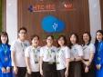 HTC-ITC quyết tâm thực hiện mục tiêu doanh nghiệp thông minh