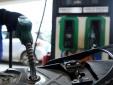 Bán xăng dầu kém chất lượng, doanh nghiệp bị phạt 287 triệu đồng