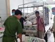 Cảnh báo tình trạng nhập lậu thực phẩm chay vẫn âm thầm diễn ra