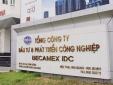 Vì sao Tổng công ty Đầu tư và Phát triển công nghiệp Becamex bị phạt và phải nộp 57 tỷ đồng?