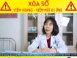 Bác sỹ Nguyễn Thị Thuận Tâm bị đe dọa vì tố cáo sản phẩm Shami Xoan mạo danh