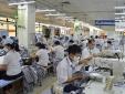 Xuất khẩu dệt may khởi sắc sau một năm liên tục sụt giảm