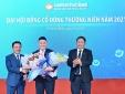 """""""Bầu Thụy"""" được bầu làm Phó Chủ tịch HĐQT LienVietPostBank"""