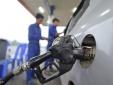 Kinh doanh xăng dầu không đảm bảo chất lượng, một doanh nghiệp bị phạt gần 400 triệu đồng