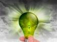 Nhật Bản: Sửa đổi tiêu chuẩn về hiệu quả tiêu thụ năng lượng