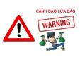 Cần cảnh giác về các cuộc gọi mạo danh ngành điện