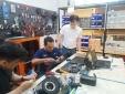Hệ thống, công cụ cải tiến năng suất - giải pháp cho doanh nghiệp khởi nghiệp sáng tạo Việt Nam