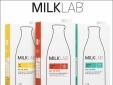 Từ tháng 5/2021, tiến hành kiểm tra sữa hạnh nhân Milk Lab 1l nhập khẩu từ Australia