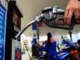 Xăng, dầu vừa đồng loạt tăng giá