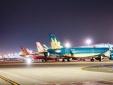 Cục Hàng không yêu cầu các hãng bay hoàn trả phí sân bay nếu khách hủy vé