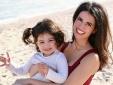 Cách quản trị rủi ro của nữ triệu phú 37 tuổi