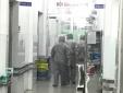 Tháo gỡ khó khăn cho địa phương trong bố trí nguồn lực mua sắm trang thiết bị phòng, chống dịch Covid-19