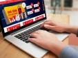 Thương mại điện tử là 'chìa khóa' giúp hàng Việt tiến xa hơn tới thị trường toàn cầu
