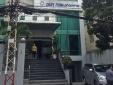 Báo cáo không chính xác yếu tố hình thành giá thuốc, Dược phẩm Duy Tân bị phạt 100 triệu đồng