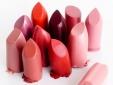 Chất cấm Pigment Red 53 trong son môi nguy hiểm thế nào?