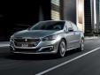 Giá xe Peugeot tháng 6: Đồng loạt các mẫu xe đều nhận ưu đãi giảm giá hàng trăm triệu đồng