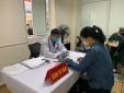 'Hai mũi giáp công' để sản xuất vaccine COVID-19 tại Việt Nam