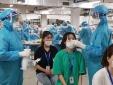 Doanh nghiệp sẵn sàng chi trả chi phí tiêm vaccine cho người lao động