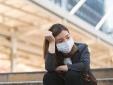 Giảm thiểu rủi ro, đảm bảo an toàn tại nơi làm việc với tiêu chuẩn ISO 45003