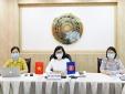 Hội nghị ACCSQ 55: Tích cực thúc đẩy tiến trình hội nhập ASEAN về TCĐLCL
