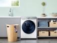Quan ngại đối với Quy định của Chile về ghi nhãn hiệu suất năng lượng cho máy giặt
