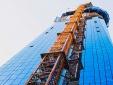 Tiêu chuẩn thiết lập hướng dẫn an toàn, khả năng tiếp cận trong môi trường xây dựng