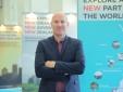 New Zealand: Top 3 thế giới giáo dục hướng đến tương lai