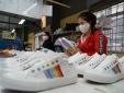 Ngành da giày cần chủ động nguồn nguyên liệu, hướng đến phát triển bền vững