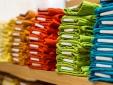 Quan ngại đối với Quy định về an toàn sản phẩm dệt may dành cho trẻ sơ sinh của Hàn Quốc