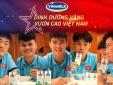 Tuyển Việt Nam thẳng tiến vòng loại cuối cùng World Cúp: Hành trình đánh giá với nhiều thử thách