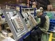 Hà Nội triển khai phần mềm phòng chống dịch tại các cơ sở sản xuất công nghiệp
