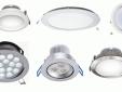 Hoa Kỳ gửi thông báo đưa ra yêu cầu theo luật định đối với sản phẩm đèn nói chung