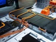 Pin xe điện - Cần thiết lập tiêu chuẩn khí thải trong sản xuất để giảm thiểu ô nhiễm môi trường
