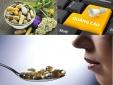 Vi phạm quảng cáo thực phẩm bảo vệ sức khỏe, 3 công ty bị xử phạt