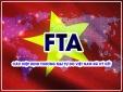 Việt Nam thực thi hiệu quả các FTA, thúc đẩy tăng trưởng kinh tế bền vững