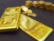 Giá vàng mất hơn 3 triệu đồng/lượng trong tuần qua: Tuần tới sẽ tăng hay giảm?