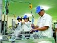 Hà Nội: Hỗ trợ doanh nghiệp nâng cao năng suất, chất lượng sản phẩm hàng hóa giai đoạn 2021-2030